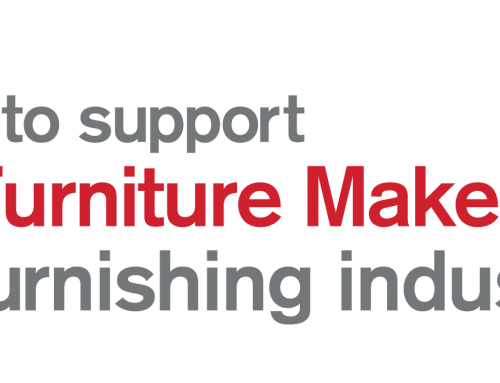 The Furniture Makers – Bridging the Gap Conference