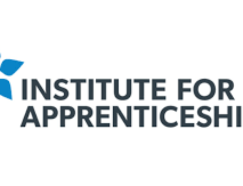 OAL approved to offer EPA for 21 apprenticeship standards