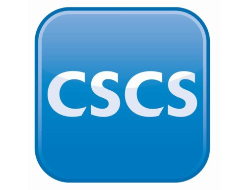 CSCS to withdraw postal applications